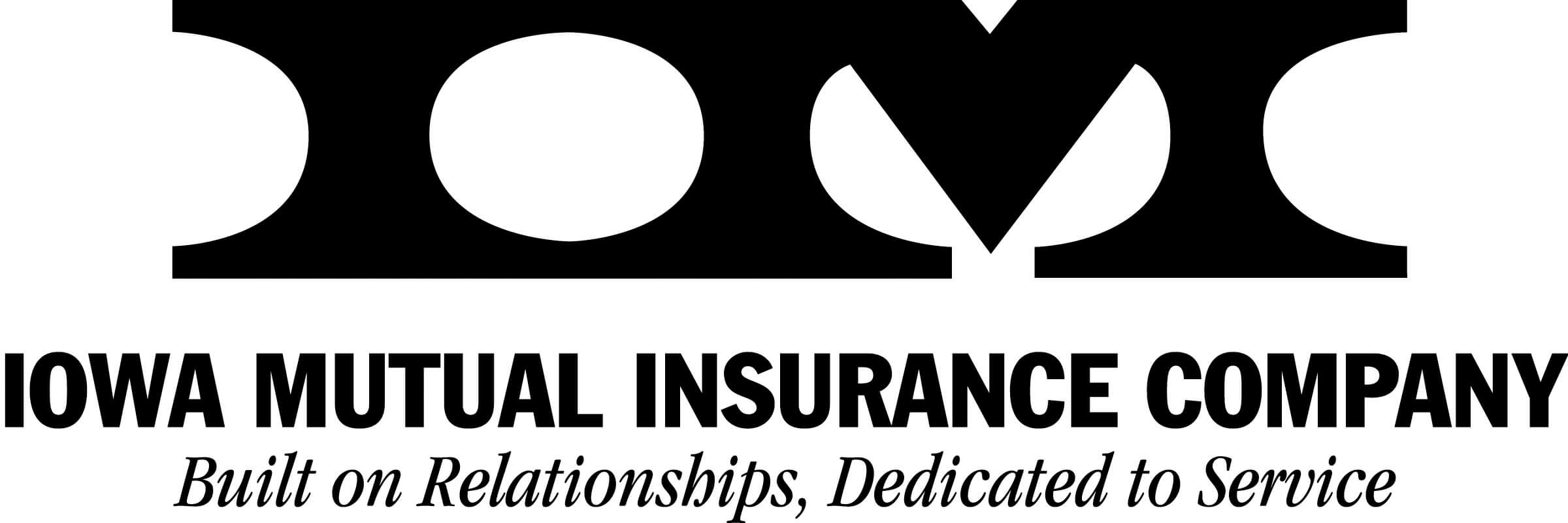 Iowa Mutual Insurance Company