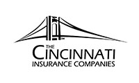 The Cincinnati Insurance Compaines